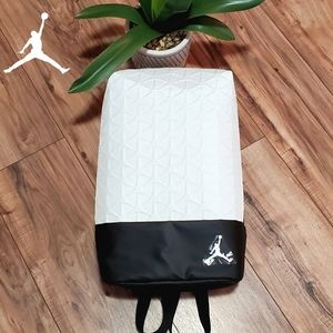 Air Jordan Flight Flex Backpack